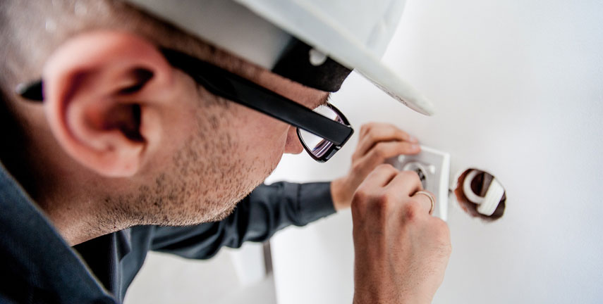 Electrical Contractor Concord West, Plumbing Contractor Sydney, Electrician Homebush