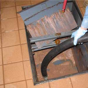 Septic Services Inglewood, Liquid Waste Removal Liston, Waste Water Services South Queensland