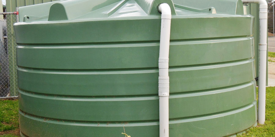 Sewage Desposal Tenterfield, Collection Well Services Inglewood, Septic Tanks Liston
