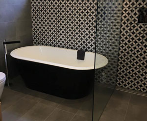 Tiling Services Pakenham, Wall and Floor Tiling Narre Warren, Waterproofing Berwick