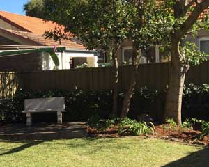 Pruning North West Sydney, Garden Clean Ups Five Dock, Rubbish Removal Strathfield
