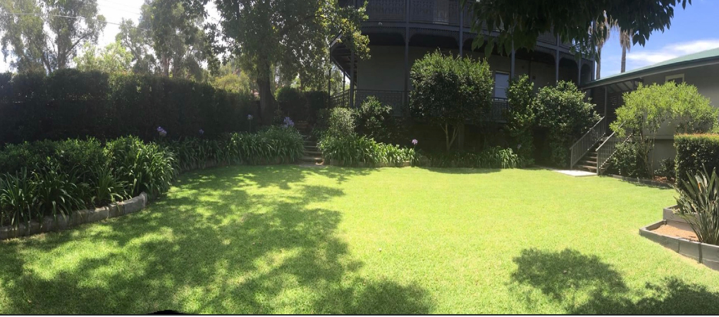 Strata Cleaning Drummoyne, Garden Maintenance Hunters Hill, Hedging North West Sydney, Strata Maintenance Strathfield, Turf Laying Five Dock, Pruning Concord