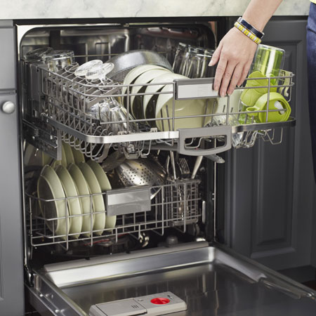 Dishwasher Repair Deception Bay, Dryer Repair Warner, Fridge Repair North Brisbane, Appliance Repair Samford