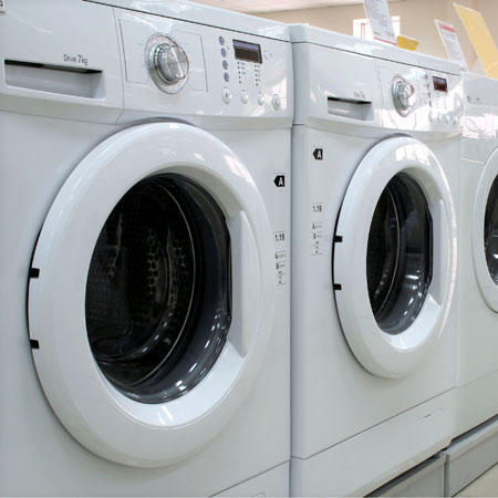 Dryer Repair Warner, Fridge Repair North Brisbane, Appliance Maintenance Mitchelton, Washing Machine Repair Ipswich