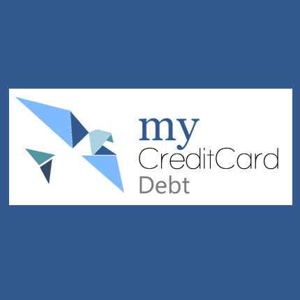 Debt Solutions Sydney, Debt Negotiation Melbourne, Credit Card Debt Brisbane