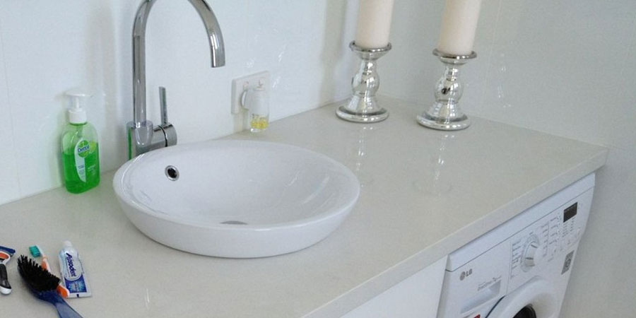 Water Pressure Problems Coogee, Domestic Plumbing Services Eastern Suburbs, Strata Maintenance Plumbing Clovelly