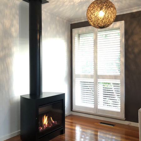 Pellet Heaters Wonthaggi, Pellet Heaters Cowes, Pellet Heaters Inverloch, Split Systems Lang Lang, Air Conditioning Installation Koo Wee Rup, Ducted Heating Cranbourne, Evaporative Cooling Cranbourne, Air Conditioning Supplies Clyde
